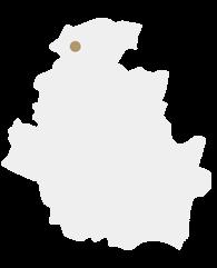mapacarrazeda